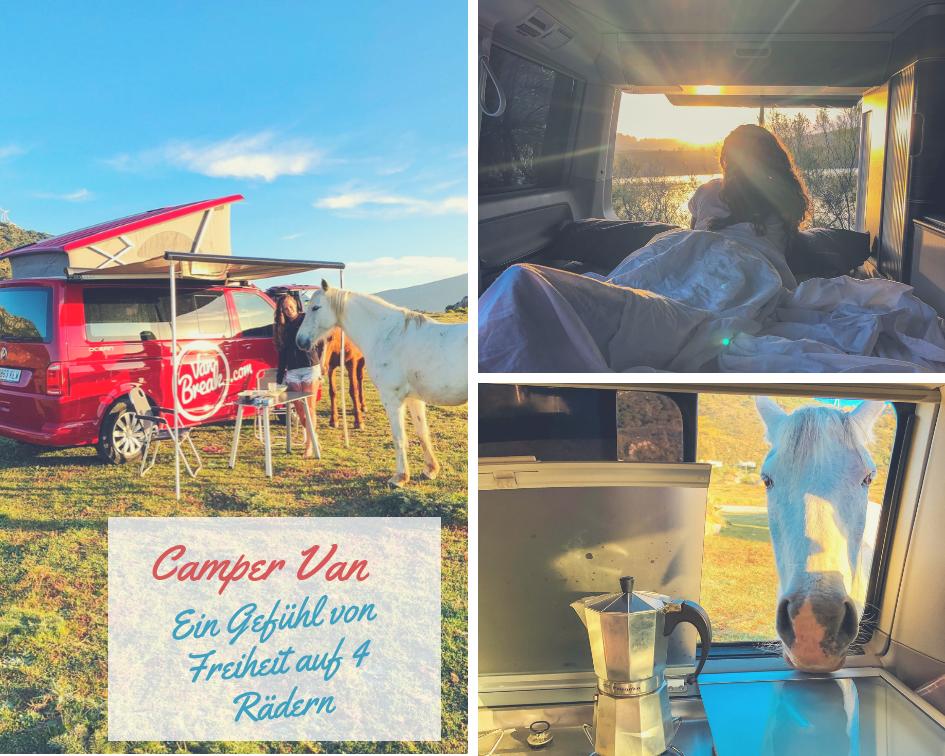 Andalusien-Camping-Wild-Strände-Reisebericht