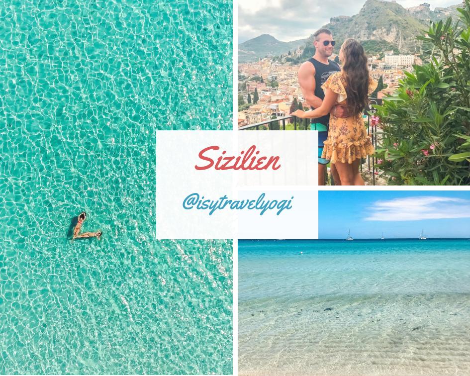 Flitterwochen-Ziele-Urlaub-Hochseitsreise-Traumurlaub