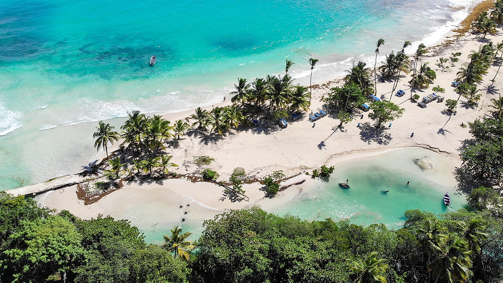 Samana-Playa-Rincon-Ausflug