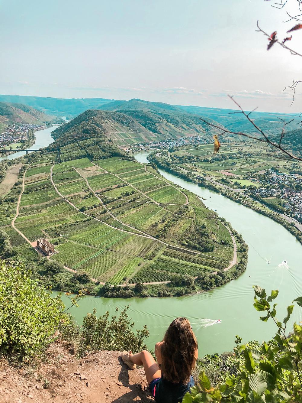 Moselschleife-Bremm-aussicht-Calmont-Fotospot-Instagram