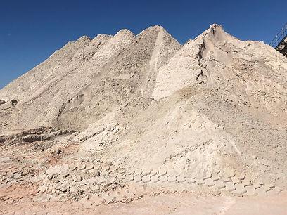 Washed Sand.jpg