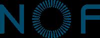 NOF Logo.png