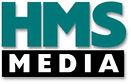 HMS Media.jpg