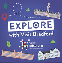 Visit Bradford Podcast.jpg