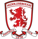 Middlesbrough_FC_crest.svg.png