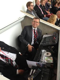 The Voice of Sunderland AFC
