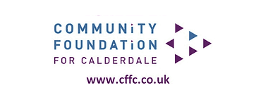 community-foundation-cffc.png