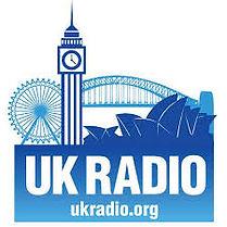 UK Radio.jpg