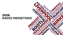 BBC Radio Merseyside.jpg