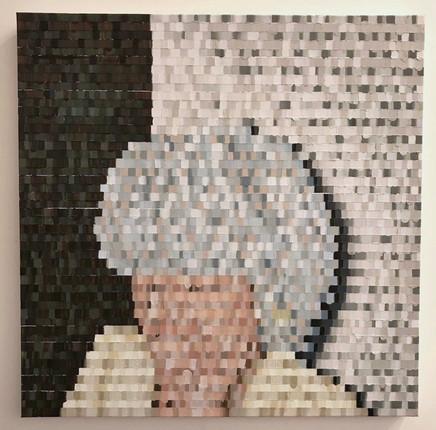 Grandma I