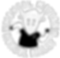 MR Logo no inserts print pdf.png