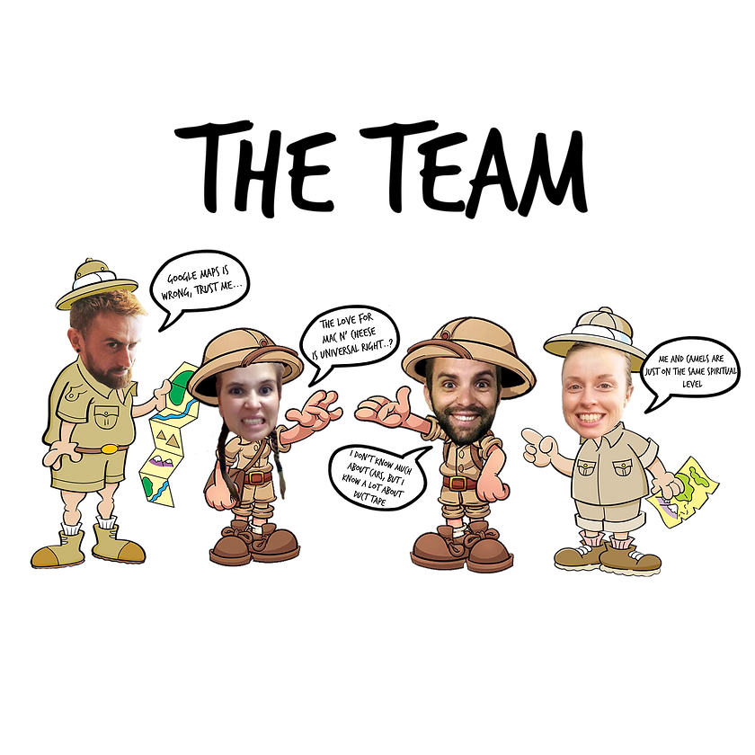 The team cartoons.png