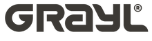 grayl_smaller logo.png