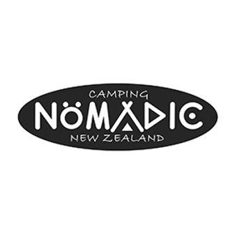 Nomadic tents logo square.jpg