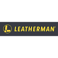 Leatherman yellow square small.png