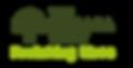 Samara Trust_Logo_July 2019_v1_Samara Tr