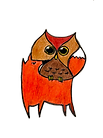 Fox&Owl.png