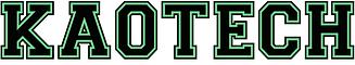 KAOTECH web.png