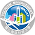 nkust department logo1.png