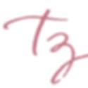 thumbnail_Tammy Zdunich Photography Logo