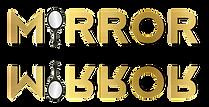 mirrormirrorlogo_edited.png