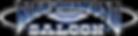 blue-diamond-saloon-logo-copy-492x128.pn