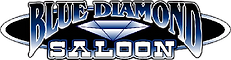 blue-diamond-saloon-logo-copy-492x128.pn