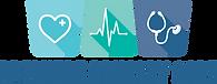 PPC.logo.png