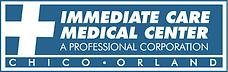 Icmc new logo.PNG