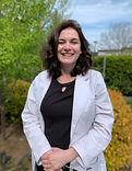 Laura De La Cruz, FNP.HEIC