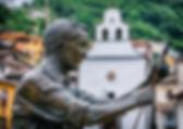 Sociedad de Artesanos Cangas del Narcea