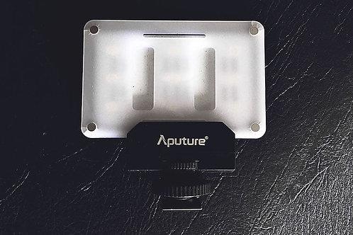 Aputure Amaran AL-M9 Pocket-Sized LED light Camera Video Light