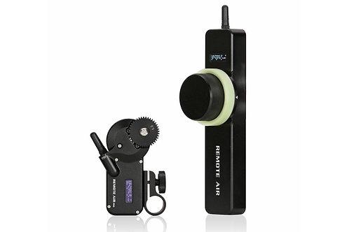 PD Movie Remote Follow Focus