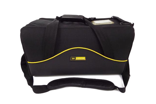Petrol DV proline Camera Bag