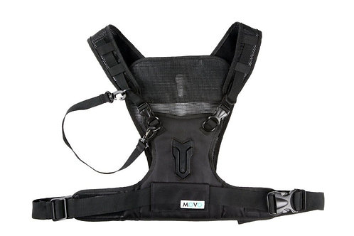 MB700 Camera Carrier Vest