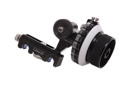 ikan Small Manual Follow Focus