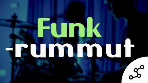 Funk-rummut-sm.jpg