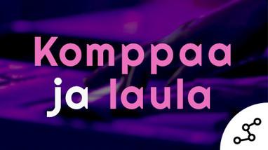 Komppaa ja laula-sm.jpg