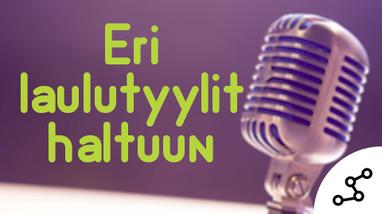 Eri laulutyylit haltuun-sm.jpg