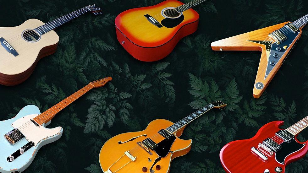 kitaraaaaaaa.001.jpg