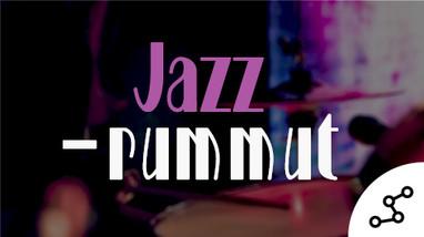 Jazz-rummut-sm.jpg