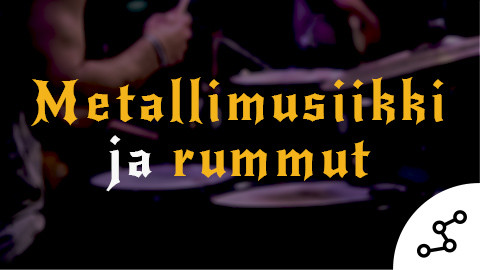 Metallirummut-sm.jpg