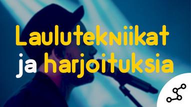 Laulutekniikat ja harjoituksia-sm.jpg