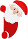 PikPng.com_christmas-santa-images-png_27