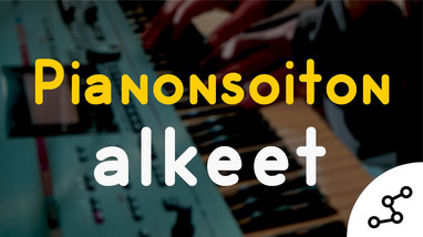 Pianonsoiton_alkeet-md.jpg