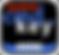 cmdKey Logo HOG FINAL pixel.png
