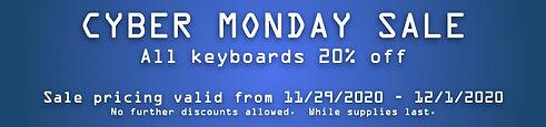 cmdkey cyber monday 2020 web header.jpg
