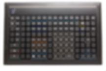 cmd_key Hog Keyboard.jpg