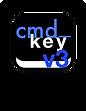 cmdKey Logo eos v3.png