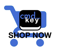 shop now cmdkey.png
